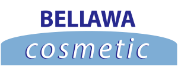 bellawa-cosmetic-logo595b4c2c36a83