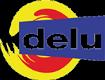 delu_logo-layer-1-copyc