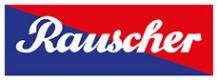 logo-rauscher