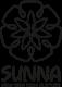 logo_SUNNA_ČB_0rg