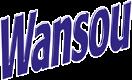 wansou